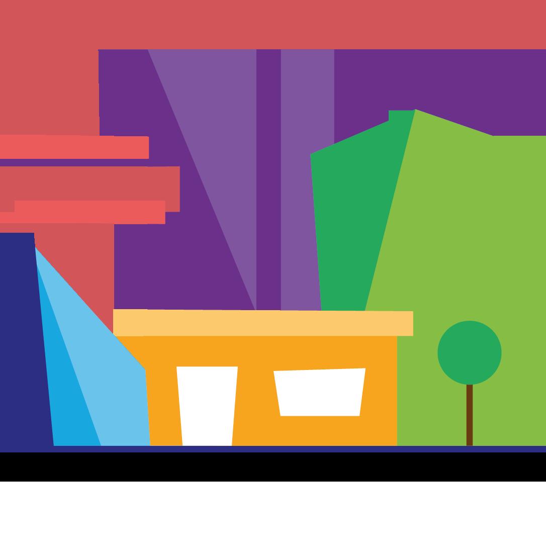 Stichting ZuiderLokaal